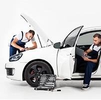 Professionelle-Fahrzeugbesichtigung-Kempten